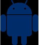 platform-android