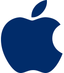 platform-apple